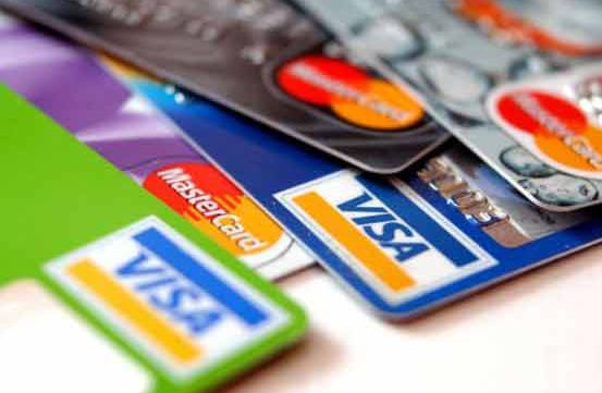 Die richtige Kreditkarte für Deine Reise