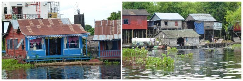 leben am fluß kambodscha