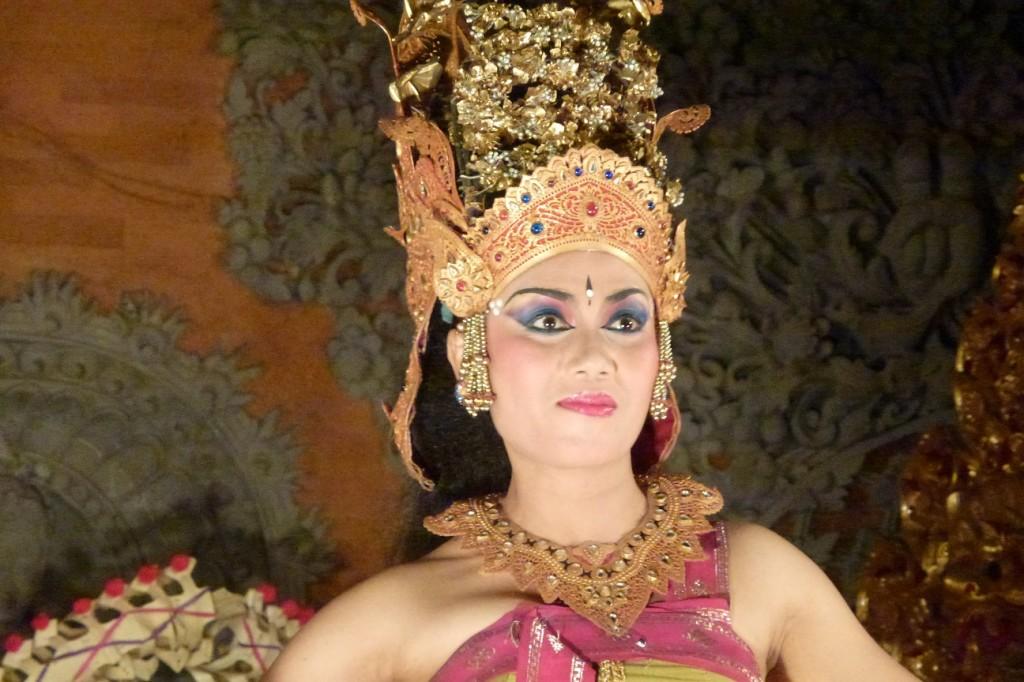Bali Bilder