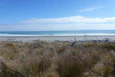 Impressionen aus Neuseeland