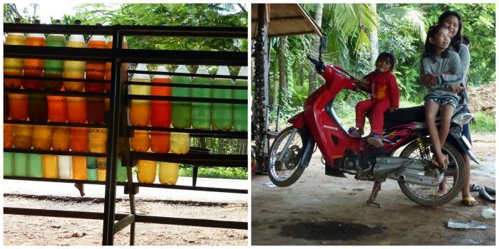 werkstadt battambang