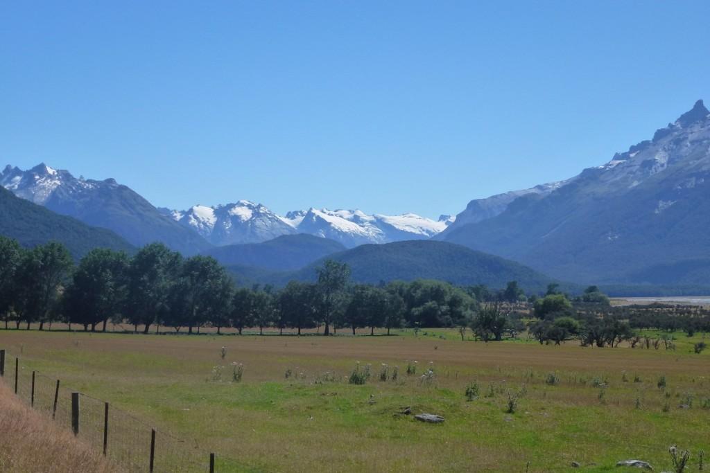 Meine Neuseeland Highlights