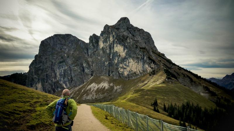 Hiking_Blog_Ich_in_den_Bergen