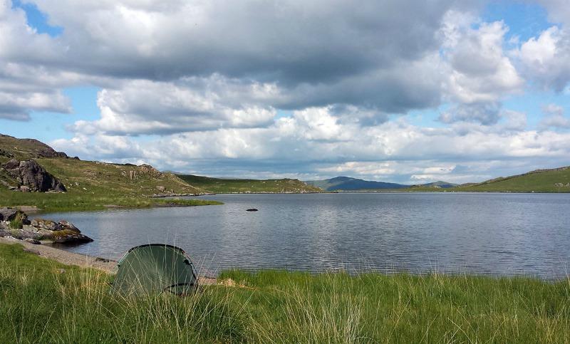 barley-lake-irland_fraeulein-draussen