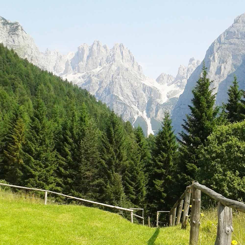 molveno-italien-bunterwegs