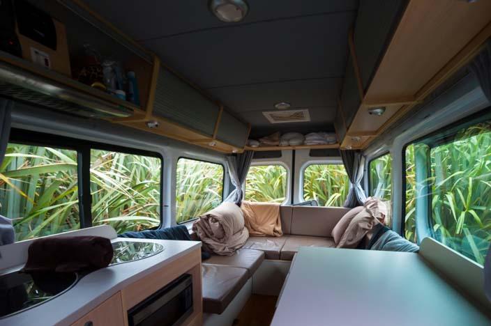 camper neuseeland