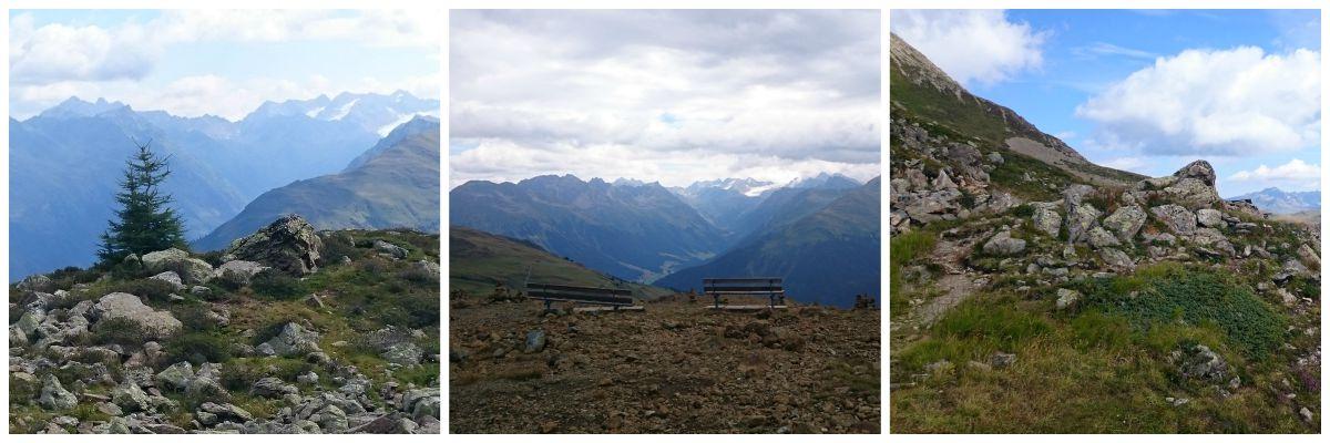 panoramaweg4