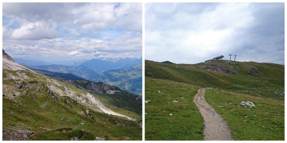 panoramaweg6