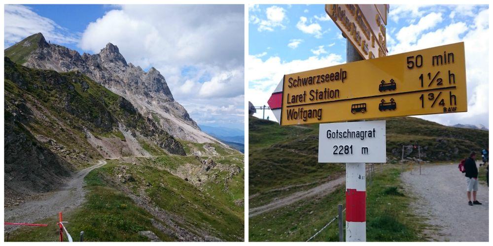 panoramaweg7