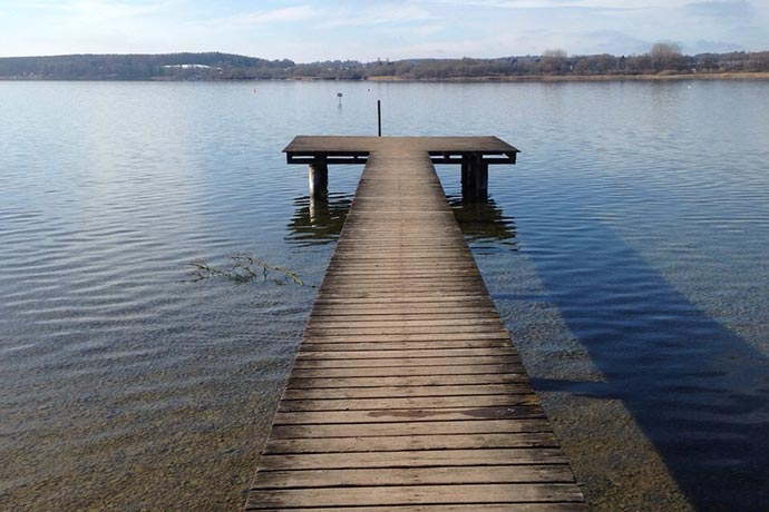 Ammersee_01