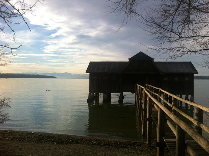 Ammersee_02