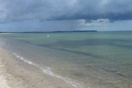 strand rügen