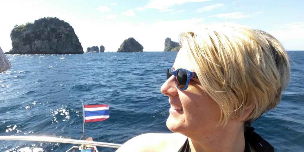 Barbara-allein-in-Thailand
