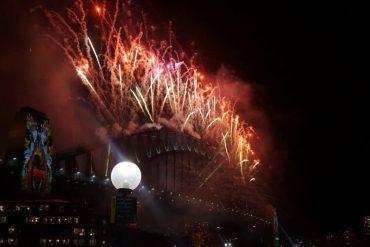 Work&Travel Australien Sydney
