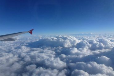 Tipps für Deinen entspannten Langstreckenflug