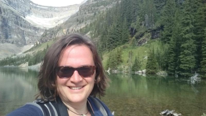 13 Gründe für Deine Reise nach Kanada