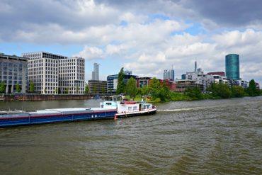 Ausflugstipps Hessen
