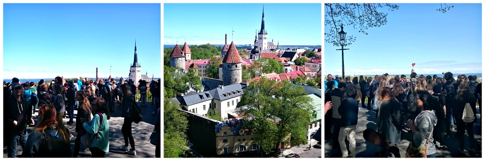 Tallinn Tipps