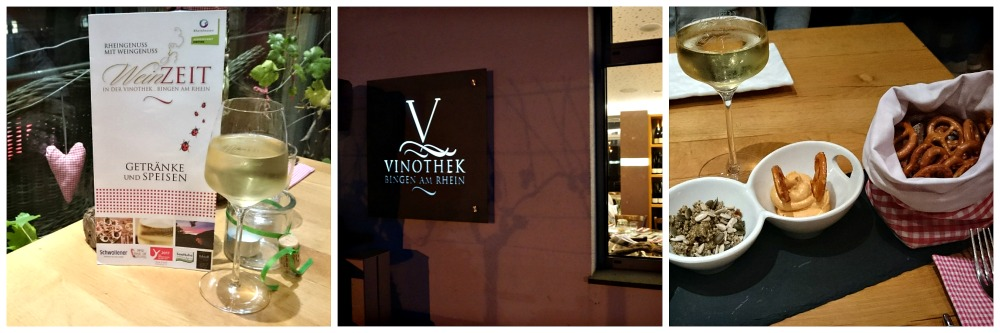 Vinothek
