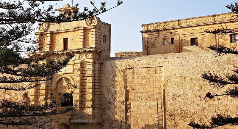 Malta Tipps