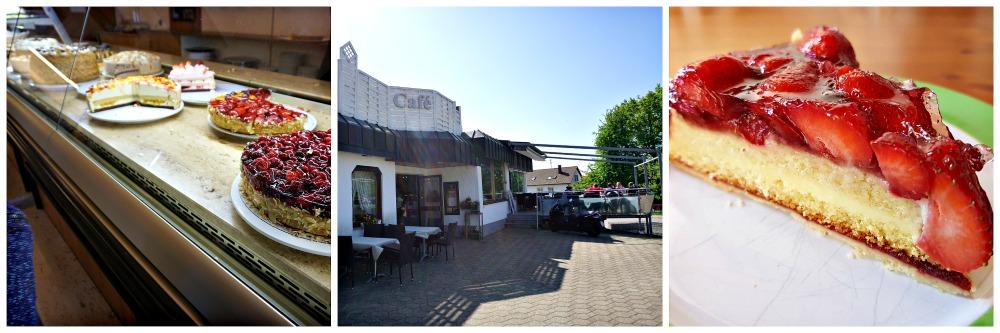 Café Brünz