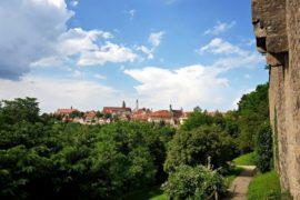 Meine Tipps Rothenburg ob der Tauber