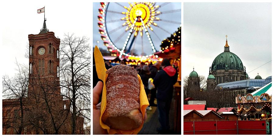 berlin tipps Weihnachtsmarkt