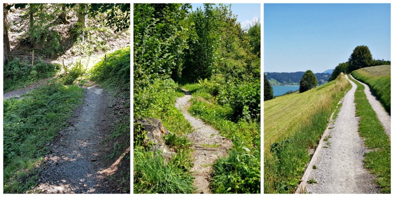Drei Wandertipps für Sonthofen im Allgäu